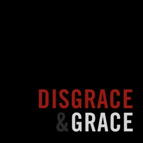 Rid of My Disgrace: A Review