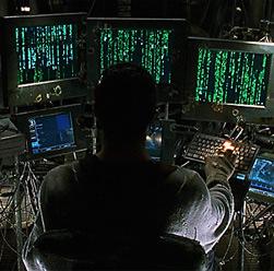 Matrix_I_basecamp_h1