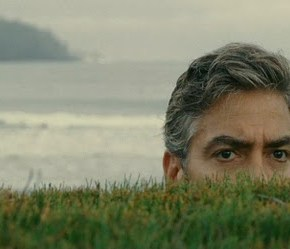 Mockingbird at the Movies: The Descendants