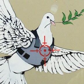 Killer-Maker Spirit: From Steven Paulson's Lutheran Theology