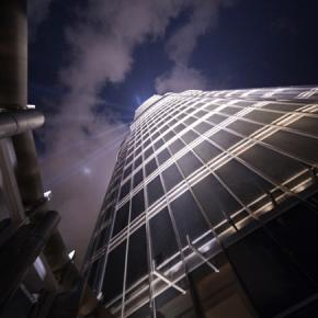 Espera: Hope on a High Floor
