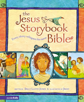 jesus-story-book-bible-1