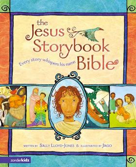 jesus-story-book-bible-1