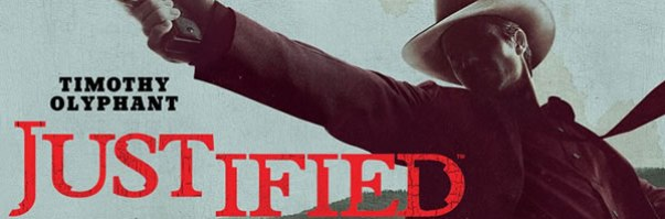 slice_justified_tv_series_poster_01