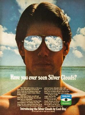 silverclouds