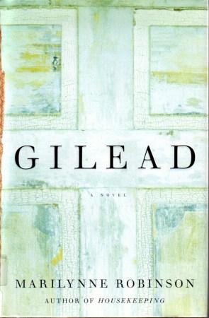 Gilead Photo 1