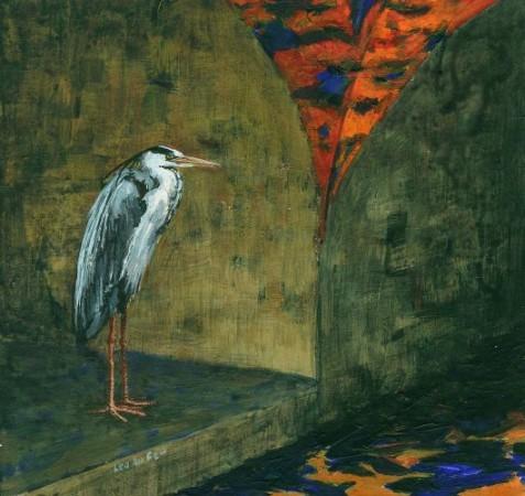 du-Feu-heron (1)