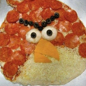 funny-food-style-art-design-pictures-food-photos-images-people-fun345-497x530
