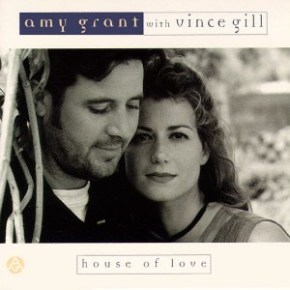 Vince Gill Gets Told One More Time About Jesus (and Divorce)