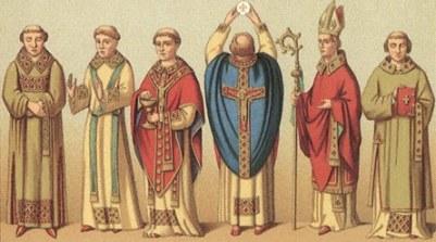 priests[1]