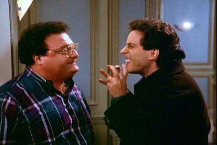 rivals-seinfeld-and-newman