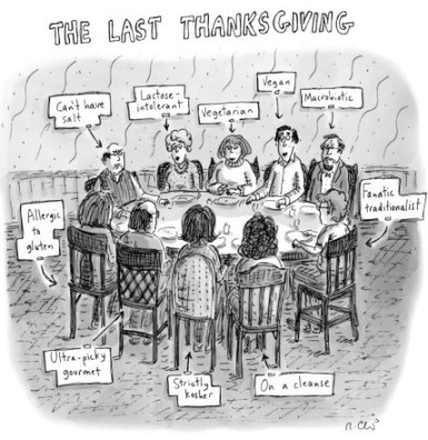 roz-chast-the-last-thanksgiving-new-yorker-cartoon