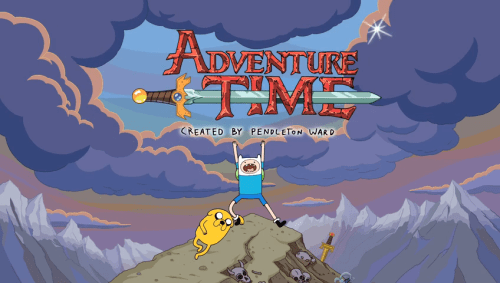 Adventure_Time_with_Finn_Jake