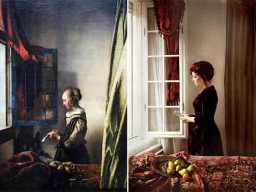famous-paintings-remake-17