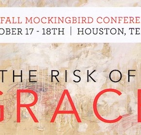 Fall Conference in Houston – HAPPENING NOW!