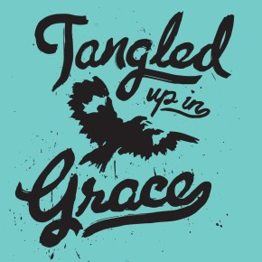 Mbird in Tyler, TX (3/27-28): Tangled Up in Grace – FULL SCHEDULE!