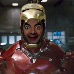 Innocent Bystanders, Assemble! The Viewer's Perspective in the Marvel Cinematic Universe