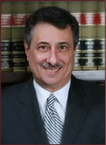 Attorney Michael_L_Brungo