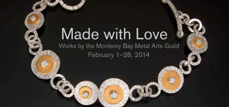 Made With Love 2014