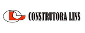Construtora Lins