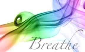 elina papa - breathe