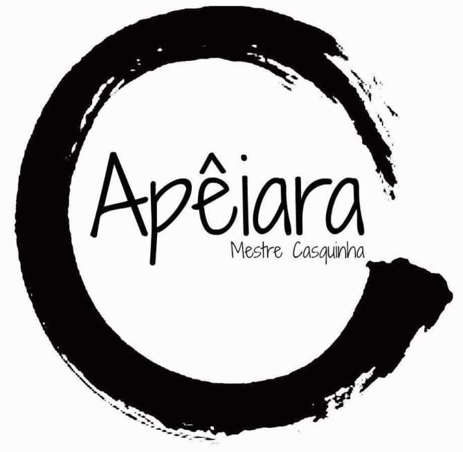 saturday-capoeira