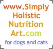 simply holistic