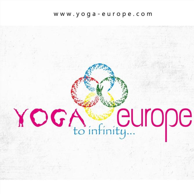 PHOENIX 1. yoga_europe_logo