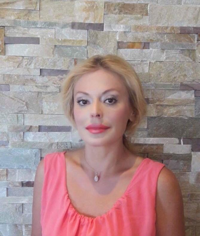 C. dr_maria_gavrilina