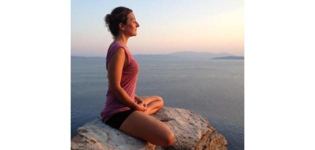 Intro to the ArŌMa Yogis Program