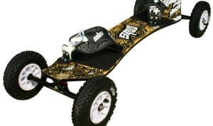 2012 MBS Pro 90