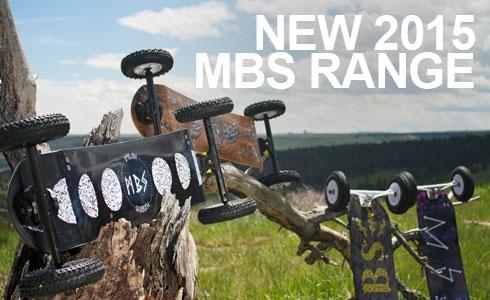NEW MBS RANGE 2015