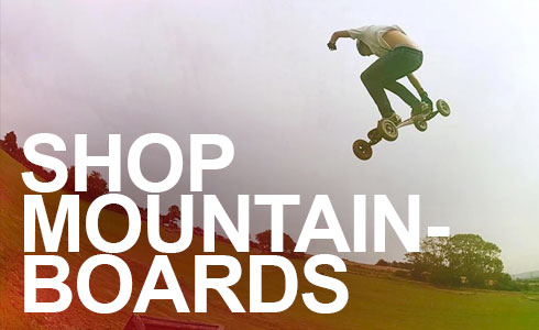 Buy MBS Mountainboards