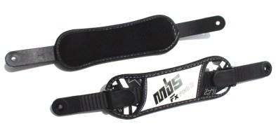 FX Pro II Heel Strap 1