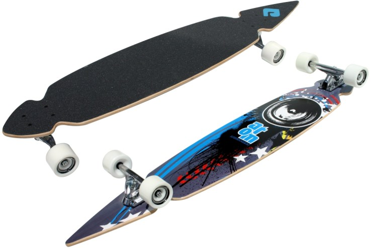 91045Pintail44SC-Combined