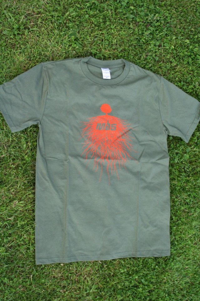 roots-tee-olive-p