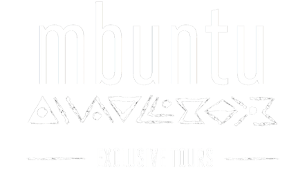 mbuntu exclusive tours