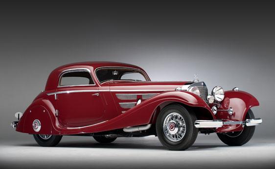 1936 benz coupe.jpg