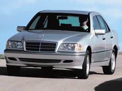 2000 C-Class.jpg