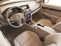 2010 e350 coupe interior cdc.jpg