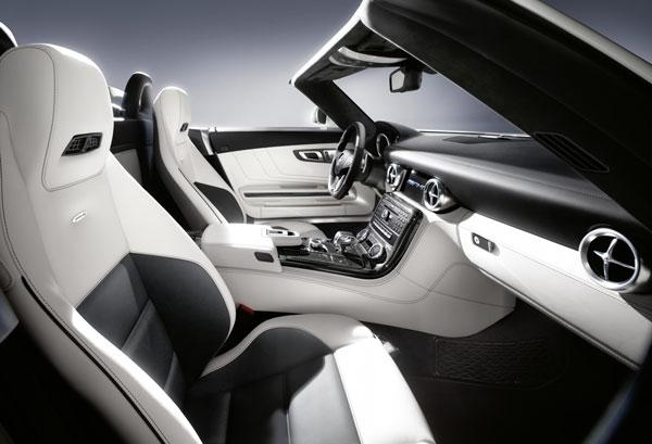 2012_SLS_AMG_Roadster_11.jpg