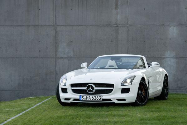 2012_SLS_AMG_Roadster_29.jpg