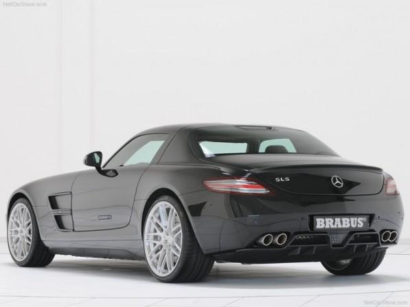 Brabus-Mercedes-Benz_SLS_AMG_2011_800x600_wallpaper_0c-597x447.jpg