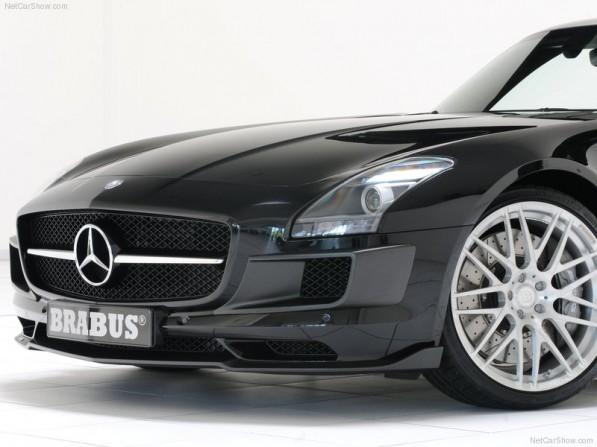 Brabus-Mercedes-Benz_SLS_AMG_2011_800x600_wallpaper_11-597x447.jpg