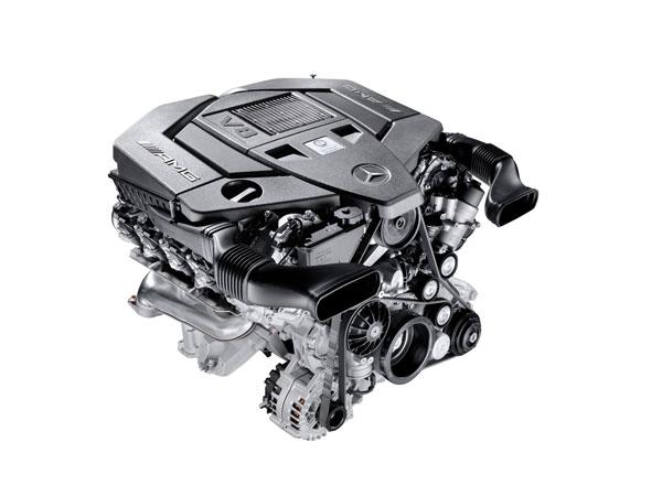 M152_AMG_V8_Engine_1.jpg