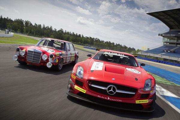 Mercedes-Benz-SLS-AMG-GT3-S.jpg
