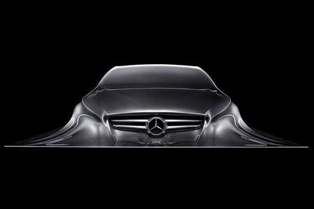 Mercedes-Benz-sculpture-1-600x400.jpg