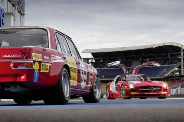 SLS-AMG-GT3-sel-2.jpg