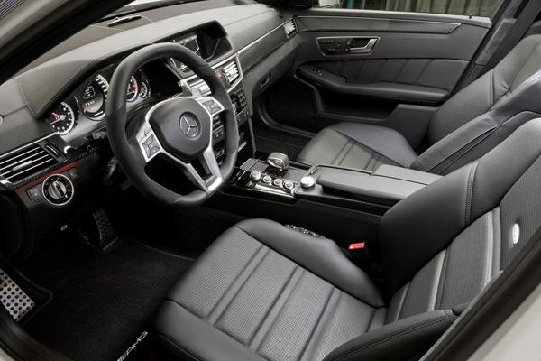amg-e63-interior.jpg