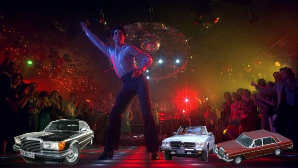 benz disco party.jpg